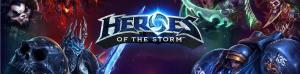 براکت و زمانبدی مسابقات iCG-Heroes of the Storm فصل بهار 1394