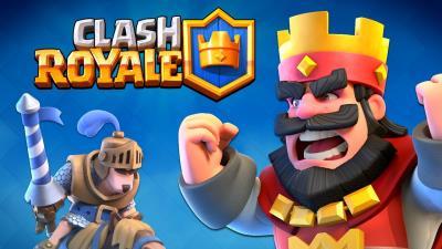 پایان مسابقات و اعلام نتایج iCG-Clash Royale بهار 1395