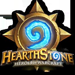 HearthStone EU تیمی