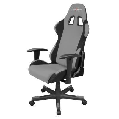 صندلی گیمینگ DXRacer Formula OH-FD01-GN