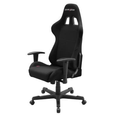صندلی گیمینگ DXRacer Formula OH-FD01-N