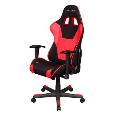 صندلی گیمینگ DXRacer Formula OH-FD99-NR