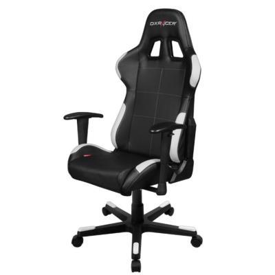 صندلی گیمینگ DXRacer Formula OH-FD99-NW