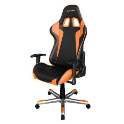 صندلی گیمینگ DXRacer Formula OH-FE00-NO