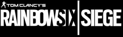 iCG - Rainbow Six Siege Summer2018