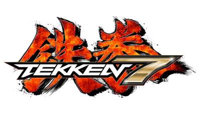 iCG - Tekken7 Summer2018