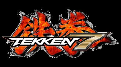 iCG - Tekken7 Winter2019