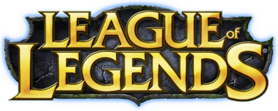 iCG - League of Legends (TFT) Summer2019
